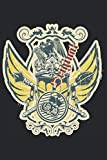 Wappen Waffen Illustration: Wappen Rollenspiel Cosplay Larp...